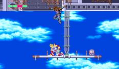 Strider Arcade 43