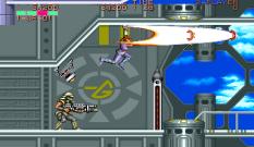 Strider Arcade 49