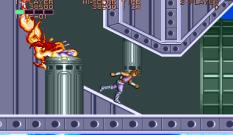 Strider Arcade 57