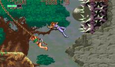 Strider Arcade 68