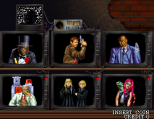 The Outfoxies (1994) Arcade 03