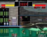 The Outfoxies (1994) Arcade 29