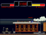 The Outfoxies (1994) Arcade 41
