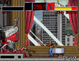 The Outfoxies (1994) Arcade 62