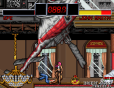 The Outfoxies (1994) Arcade 63