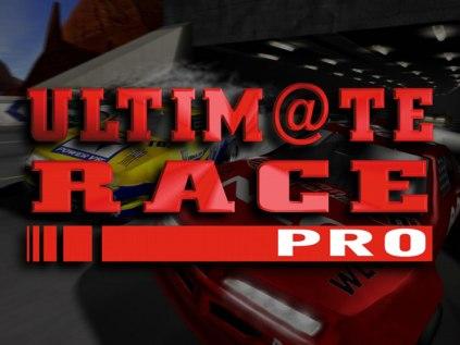 Ultimate Race Pro PC 01