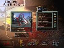 Ultimate Race Pro PC 03