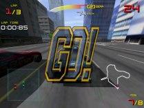 Ultimate Race Pro PC 05