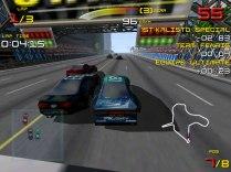 Ultimate Race Pro PC 06