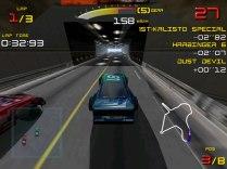 Ultimate Race Pro PC 07