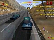 Ultimate Race Pro PC 08