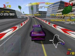 Ultimate Race Pro PC 11