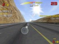 Ultimate Race Pro PC 13