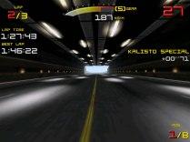 Ultimate Race Pro PC 14