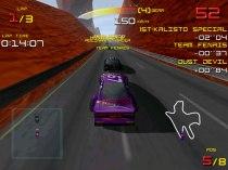 Ultimate Race Pro PC 15