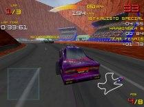 Ultimate Race Pro PC 16