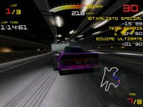 Ultimate Race Pro PC 17
