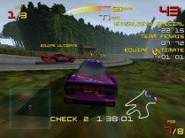 Ultimate Race Pro PC 18