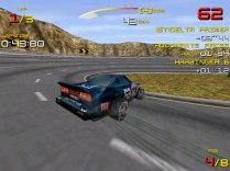 Ultimate Race Pro PC 19