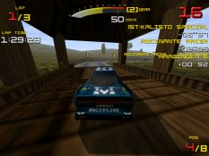 Ultimate Race Pro PC 21