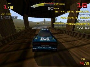 Ultimate Race Pro PC 21
