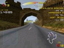 Ultimate Race Pro PC 24
