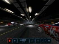 Ultimate Race Pro PC 25