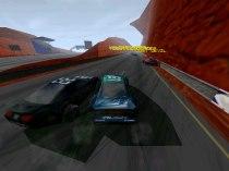 Ultimate Race Pro PC 26