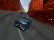 Ultimate Race Pro PC 27