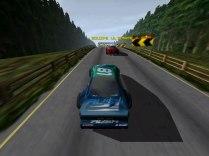 Ultimate Race Pro PC 28