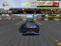 Ultimate Race Pro PC 29