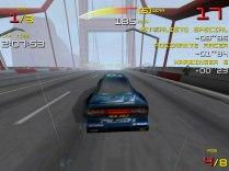 Ultimate Race Pro PC 30