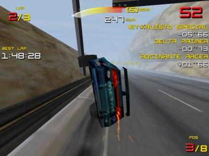 Ultimate Race Pro PC 34