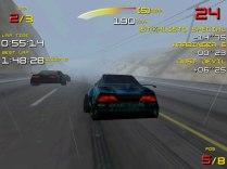 Ultimate Race Pro PC 35