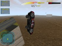 Ultimate Race Pro PC 36