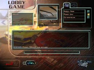 Ultimate Race Pro PC 37