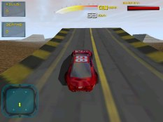 Ultimate Race Pro PC 38