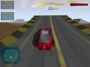 Ultimate Race Pro PC 38