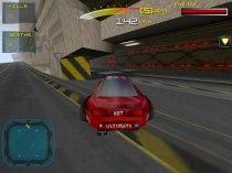 Ultimate Race Pro PC 39