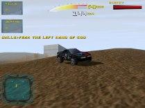 Ultimate Race Pro PC 40