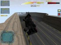 Ultimate Race Pro PC 41