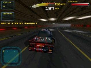 Ultimate Race Pro PC 42