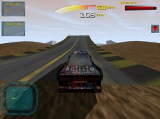 Ultimate Race Pro PC 43