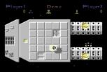 Uridium Plus C64 02