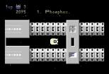 Uridium Plus C64 04