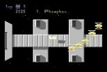 Uridium Plus C64 05