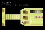 Uridium Plus C64 13