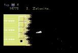 Uridium Plus C64 14
