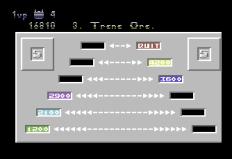 Uridium Plus C64 22
