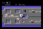 Uridium Plus C64 25